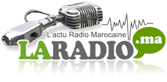 Radio Maroc Actualité – Ecouter les Radios Marocaines en ligne (FM)