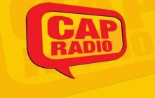 Cap radio كاب راديو