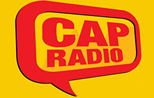 Cap radio كاب راديو