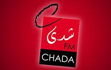 Chada FM شدا فم