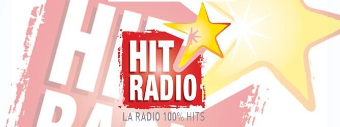 Radio Maroc – Ecoutez Hit Radio  إستمع هيت راديو – راديو المغرب