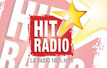 Hit Radio هيت راديو