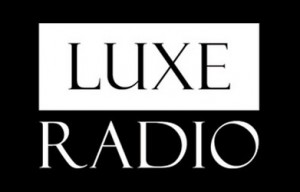 Luxe Radio En direct