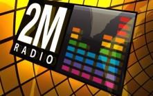 Radio Maroc – Ecoutez Radio 2M إستمع راديو 2م – راديو المغرب
