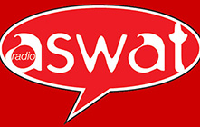 Radio Aswat راديو أصوات