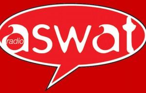 Radio Maroc – Ecoutez Radio Aswat إستمع راديو أصوات – راديو المغرب