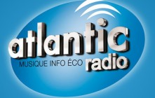 Atlantic Radio أتلانتيك راديو