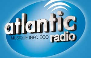 Radio Maroc – Ecoutez Atlantic Radio  إستمع أتلانتيك راديو– راديو المغرب