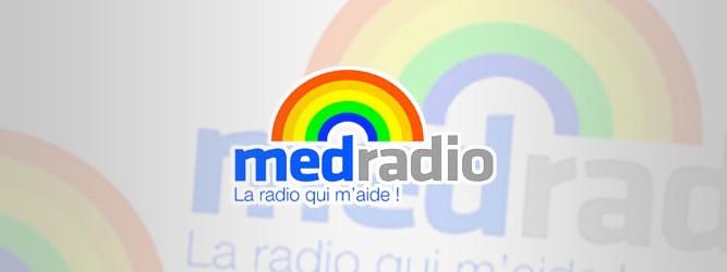 Radio Maroc – Ecoutez Med Radio en direct إستمع ميد راديو – راديو المغرب