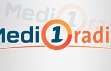 Radio Maroc – Ecoutez Medi1 Radio إستمع ميدي1 راديو – راديو المغرب