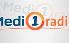 Medi1 Radio ميدي1 راديو