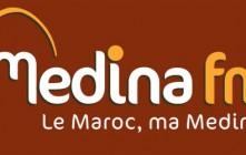 Medina FM  مدينة ف م