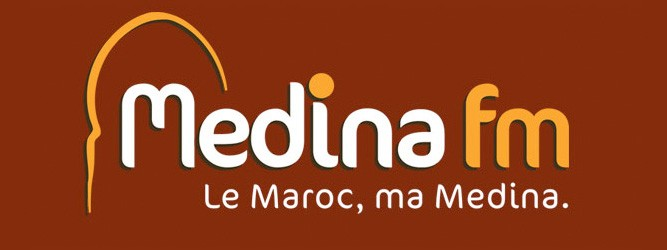 Radio Maroc – Ecoutez Medina FM  مدينة ف م – راديو المغرب