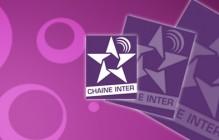 Rabat Chaîne Inter إذاعة الرباط أنتر