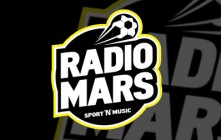Radio Mars  راديو مارس