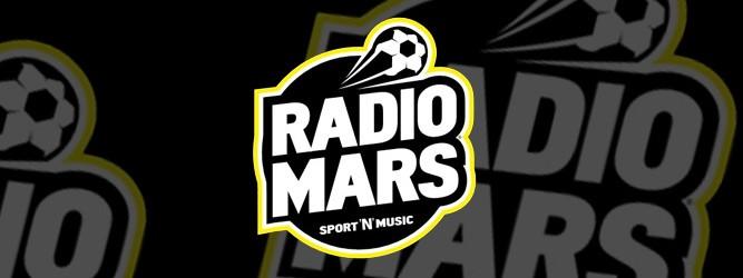 Radio Maroc – Ecoutez Radio Mars  إستمع راديو مارس – راديو المغرب