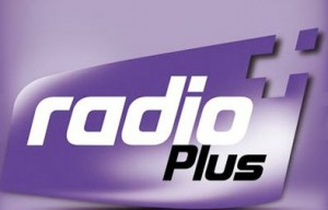Radio plus راديو بلوس