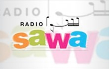 Radio Sawa راديو سوا