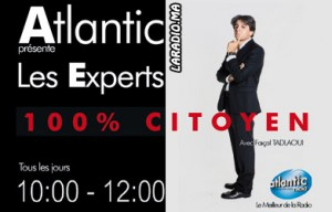 Les Experts Atlantic