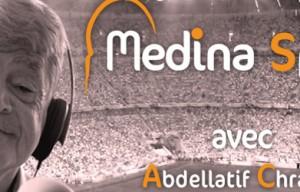 Medina sports