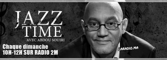 Jazz Time