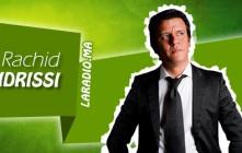 Rachid El IDRISSI رشيد الإدريسي