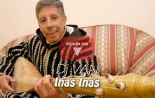 Dj VAN – Inas Inas – ديجي فان – إناس إناس