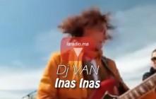 Dj VAN feat Jbara – Nidaa al Hassan – ديجي فان –  نداء الحسن