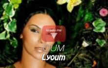 Oum – Lyoum – أوم ـ ليووم