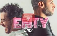 Dj VAN feat Saad Lmjerred – Enty –   ديجي فان وسعد لمجرد – إنتي