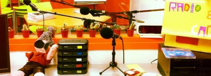 6 mars, Journée Internationale de la radio et de la télévision en faveur des enfants<br>   اليوم العالمي للإذاعة والتلفزيون للأطفال