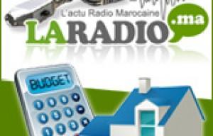 Annulation prêt immobilier<br /> إلغاء قرض المنزل