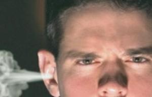 Jamal Skali – تهدئة الأعصاب – Calmer les nerfs