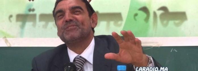 Ma lada wa tab avec Dr Mohamed Faid sur Radio Chada FM ما لد وطاب