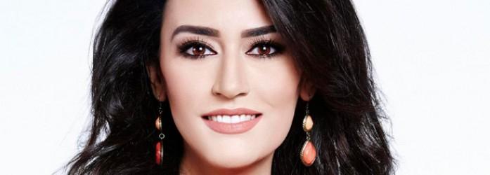 Nabila Kilani quitte Hit Radio et rejoint Al-Hura<br /> نبيلة كيلاني تترك هيت راديو في وتنضم ل الحرة