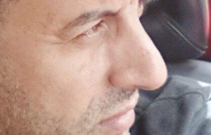 Noureddine Karam quitte le Maroc <br /> نور الدين كرم يغادر المغرب