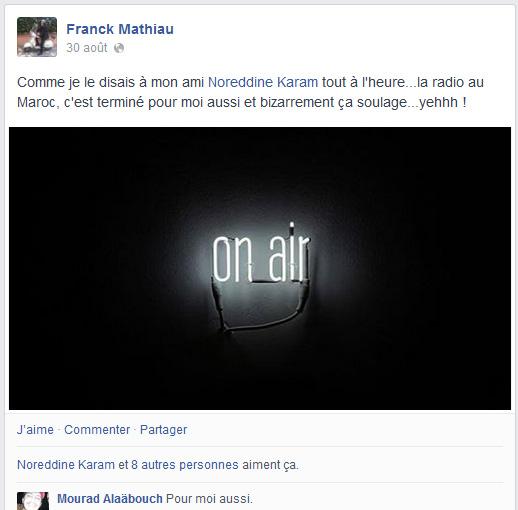 Franck-Mathiau-arrete-radio-maroc-1