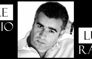 Rachid  Hallaouy quitte – Avec ou sans parure – et Luxe radio