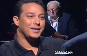 Mais encore avec Younes Boumehdi sur 2M TV