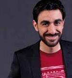 Youssef-Zeghari-radio-atlantic