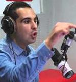doc-samad-Hit-radio