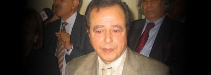 Mohamed al jaffan, Décès d&rsquo;une voix exceptionnelle de la RTM</br> محمد الجفان,وفاة الصوت الإذاعي المتميز