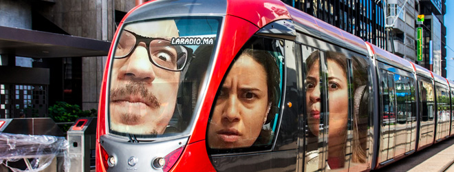 Regarder Episode De Samhini | 2017 - 2018 Best Car Reviews