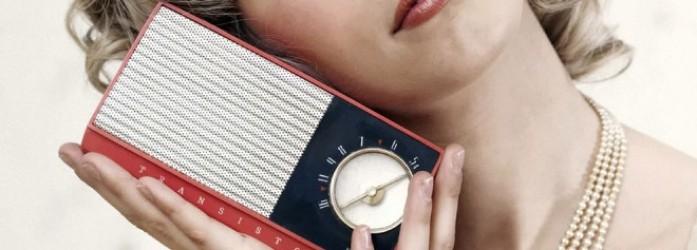 Marché publicitaire : Au Maroc la radio détrône l'affichage