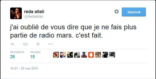 twitter-reda-allali-radio-mars