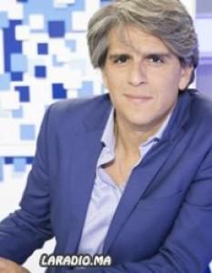 Faiçal Tadlaoui sur Medi1TV pour « 60 minutes pour comprendre »