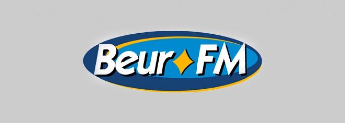 BEUR FM en direct – Écouter la radio en ligne – LIVE