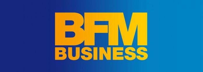 BFM en direct – Écouter la radio en ligne – LIVE