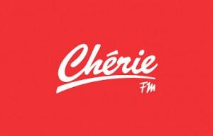 Chérie FM en direct – Écouter la radio en ligne – LIVE
