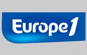 Europe1 en direct – Écouter la radio en ligne – LIVE